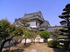 和歌山城・乾櫓.jpg