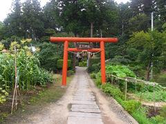 多賀城/あらはばき神社.jpg