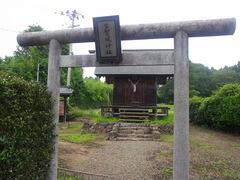 多賀城/多賀城神社.jpg