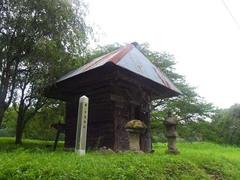 多賀城/多賀神社.jpg