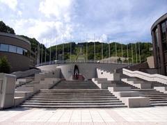 大倉山ジャンプ競技場・全景.jpg