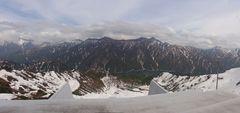 大観峰・展望台から見る黒部湖と後立山.jpg