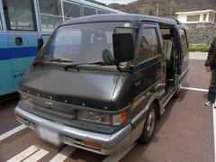 女木島・バス?.jpg