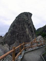 室戸岬・えぼし岩.jpg
