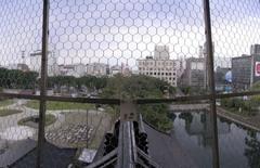 富山城・展望台からの眺め.jpg