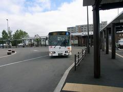 富良野駅前.jpg