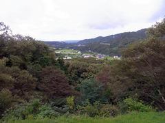 小諸城・富士見展望台からの眺め.jpg