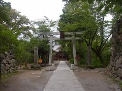 小諸城・懐古神社.jpg