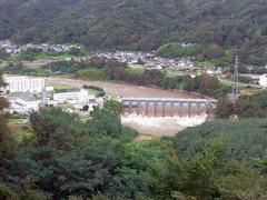 小諸城・水の手展望台から見た千曲川.jpg