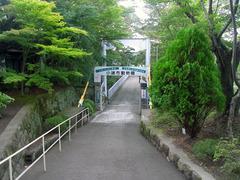 小諸城・白鶴橋.jpg