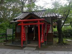 小諸城・稲荷神社.jpg