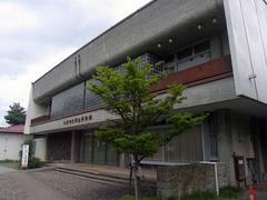 小諸城・郷土博物館.jpg