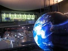 巨大地球儀.jpg