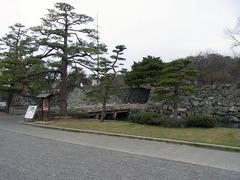 徳島城・下乗橋.jpg