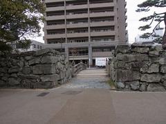 徳島城・数奇屋橋.jpg