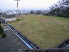 徳島城・西三の丸.jpg
