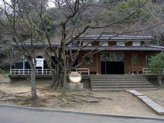 徳島城・SL駅.jpg