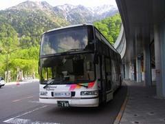 扇沢・路線バス.jpg