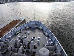摩周丸・コンパス甲板から見下ろす.jpg