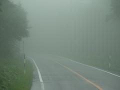 摩周湖への霧の道.jpg