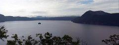摩周湖全景2.jpg