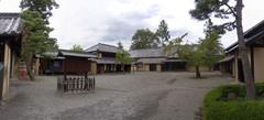 文武学校・入口付近.jpg