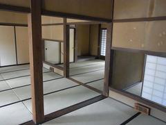 文武学校・役人の間.jpg