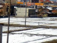 新幹線・雪景色.jpg