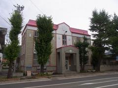 旧上田市立図書館.jpg