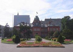 旧北海道庁庁舎・外観.jpg
