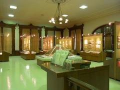 旧北海道庁庁舎・文書館.jpg