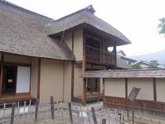 旧横田家住宅・2階.jpg