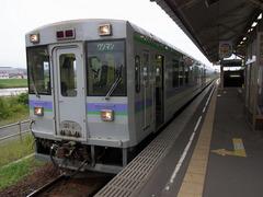 旭川駅・富良野線ホーム.jpg