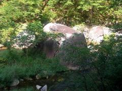 昇仙峡/えぼし岩.jpg