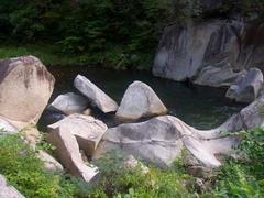 昇仙峡/ラクダ岩.jpg