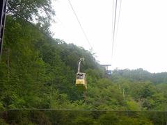 昇仙峡/ロープウェイ2.jpg