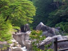 昇仙峡/富士石.jpg