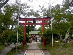 昇仙峡/山頂/八雲神社.jpg