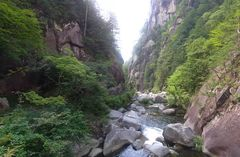 昇仙峡/昇仙峡橋からの眺め.jpg