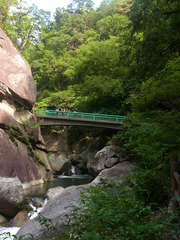 昇仙峡/昇仙橋.jpg