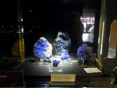 昇仙峡/水晶博物館/アズライト・マラカイト.jpg