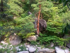 昇仙峡/猫石.jpg