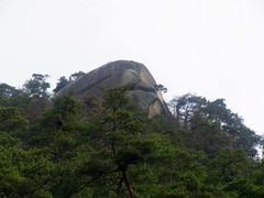 昇仙峡/猿岩.jpg