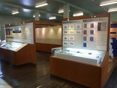 時計台・1階展示室.jpg