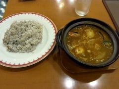 札幌・スープカレー.jpg