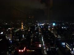 札幌・JRタワーからの夜景.jpg