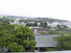 松前城・天守閣からの眺望2.jpg