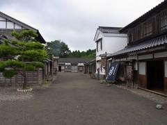 松前藩屋敷.jpg