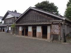 松前藩屋敷・漁家.jpg