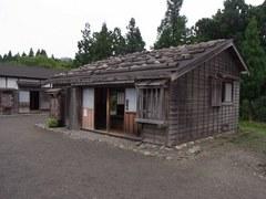 松前藩屋敷・髪結.jpg